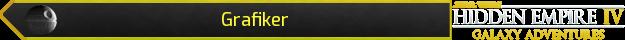 banner_teams_grafiker.png