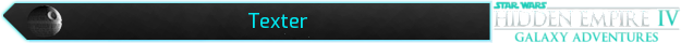 banner_teams_texter.png